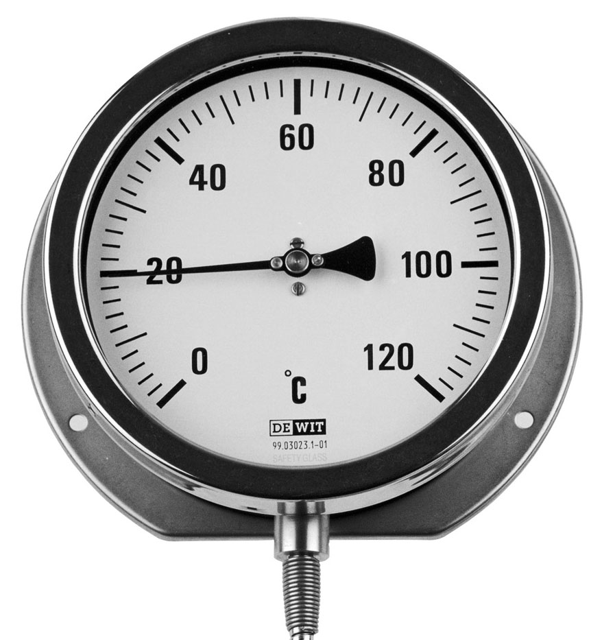 Temp Gauge Cropped